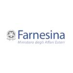 farnesia